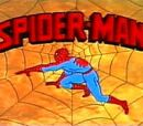 Spider-Man (1981 TV series)