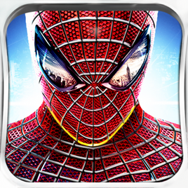 The-Amazing-Spider-Man-IOS-Icon-380x380