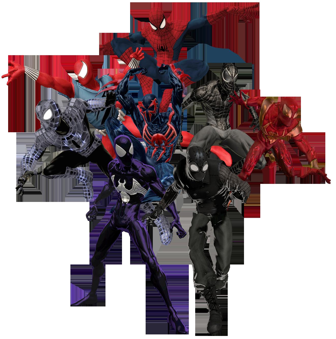 Image - Spider-man-sha...