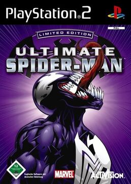 Ultimate-Spider-Man-Limited-Edition-PS2-0