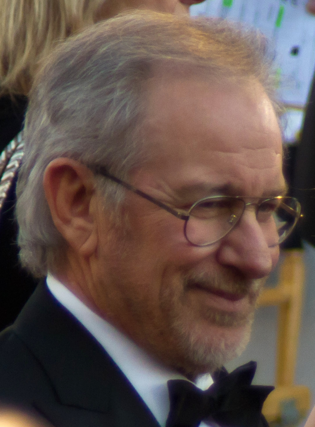 steven spielberg spielberg wiki fandom powered by wikia