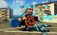 http://vignette1.wikia.nocookie.net/splatoon/images/6/6e/468px-Splatling.png/revision/latest/scale-to-width-down/185?cb=20150729161310
