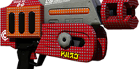 turboblaster