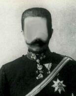 Herwig Ritterman