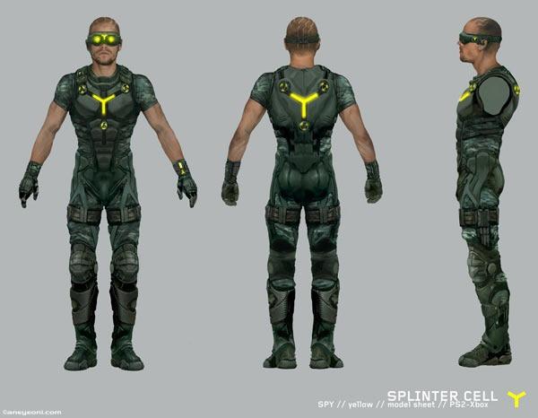 File:Tom clancys splinter cell 4 conceptart rIhYQ.jpg