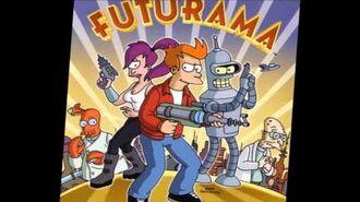 Futurama Theory (CREEPYPASTA)-1421418340