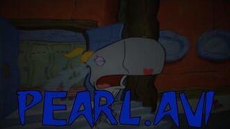 Pearl.avi