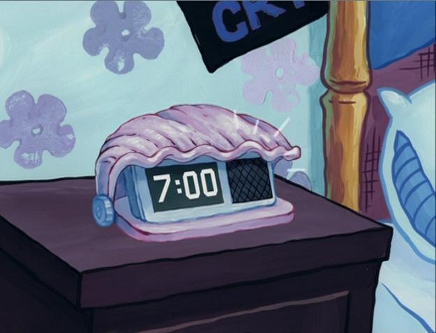 File:Pearl's alarm clock.png