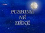 S8E9a title card (Albanian)