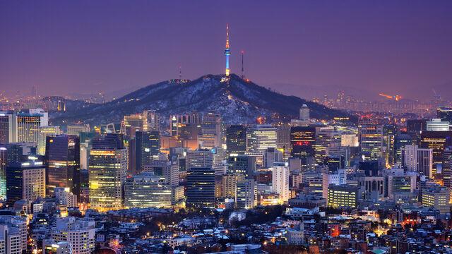File:653140-seoul-night.jpg