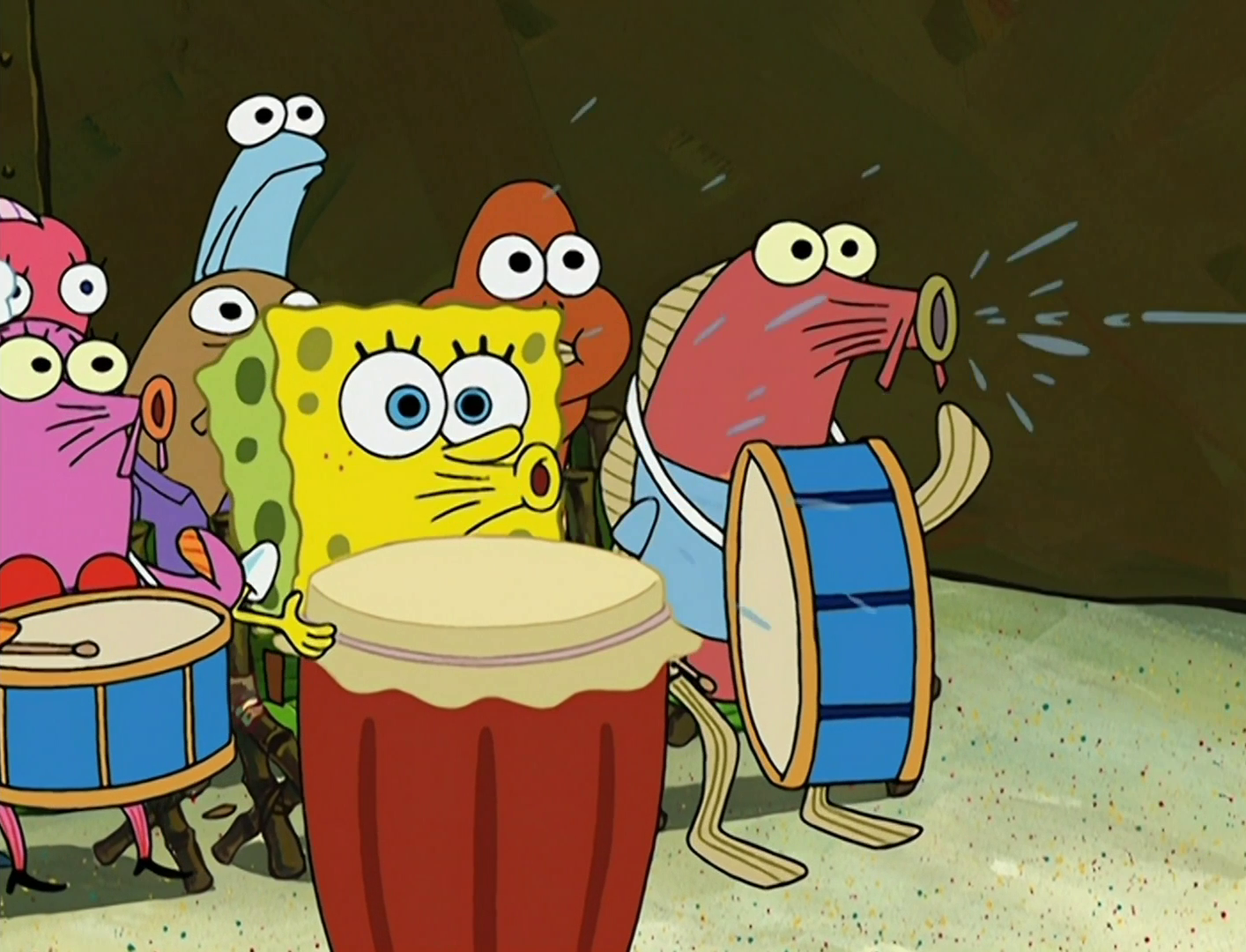 File:Band Geeks 046.png