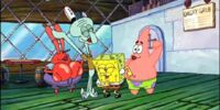 Krusty Krab/gallery/Educate and Activate