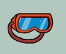 File:Bikini Bottom Big Jump snow goggles.png