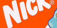 Home Sweet Pineapple (DVD)
