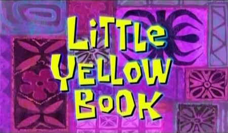 File:Little Yellow Book.png