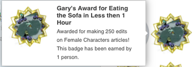 File:250 edits on Female characters badge.png