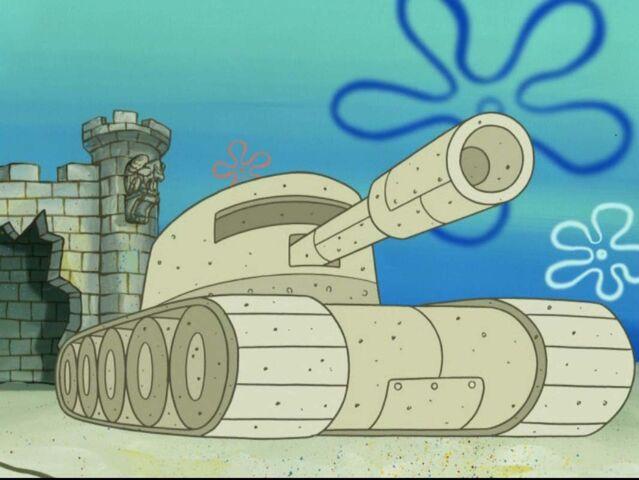 File:A sand tank.jpg