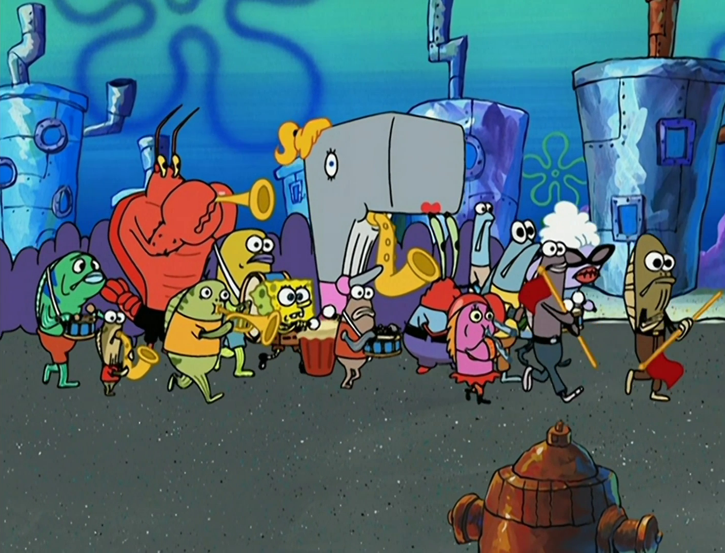 File:Band Geeks 067.png