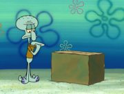 Idiot Box 049