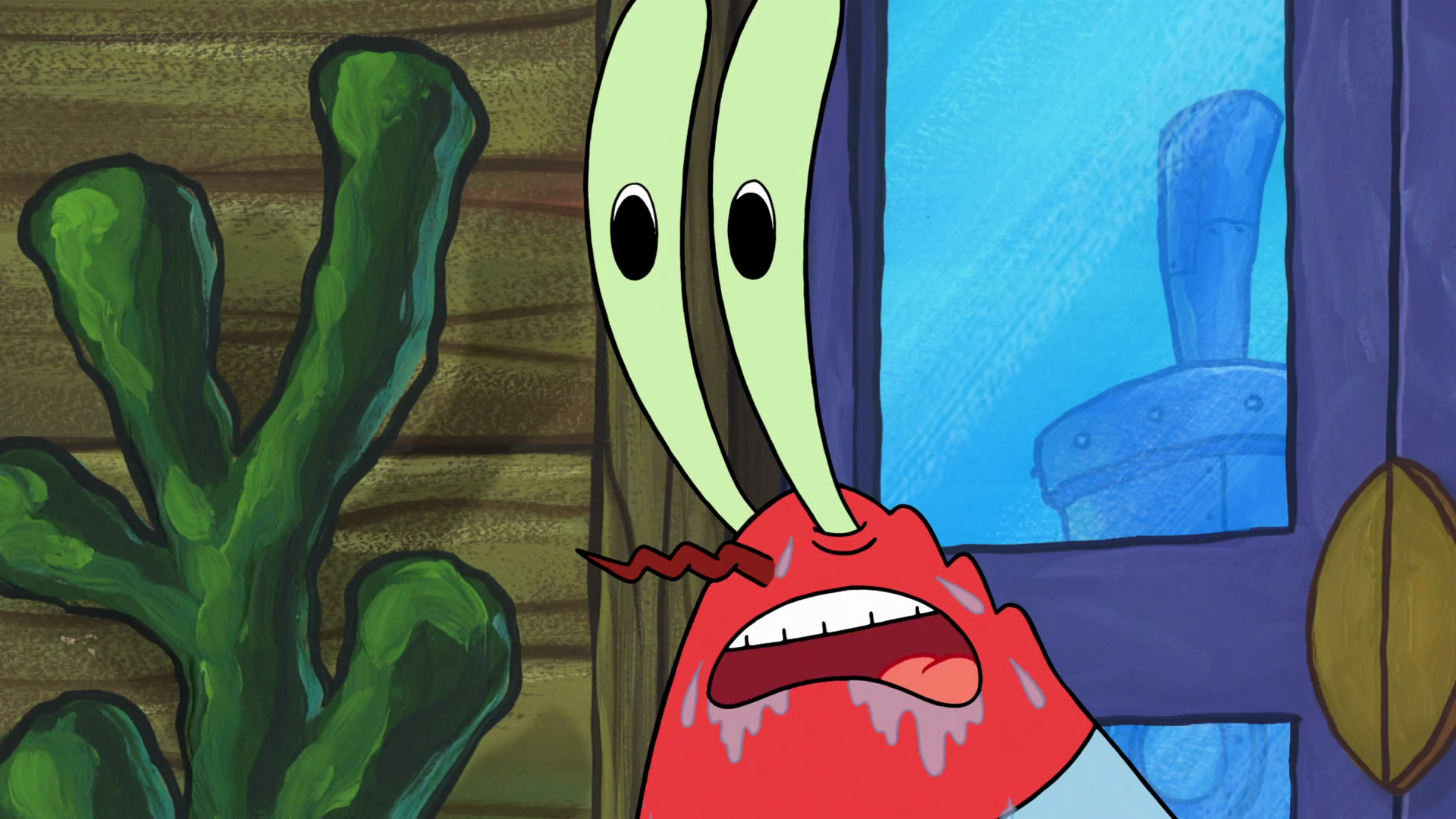 File:Safe Deposit Krabs 020.png