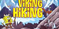 Viking Hiking