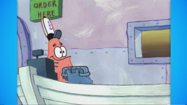 File:You Know You're From Bikini Bottom When... 07a.png