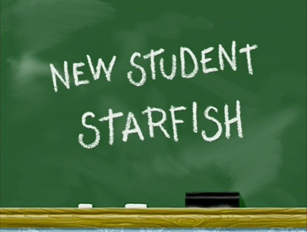 File:New Student Starfish.jpg