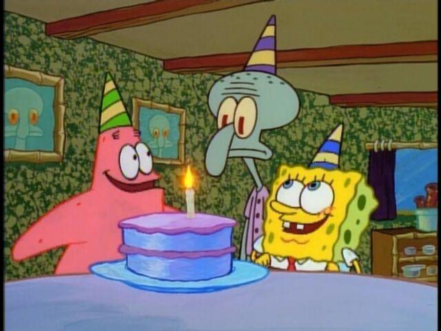 File:Birthday Party OD.jpg
