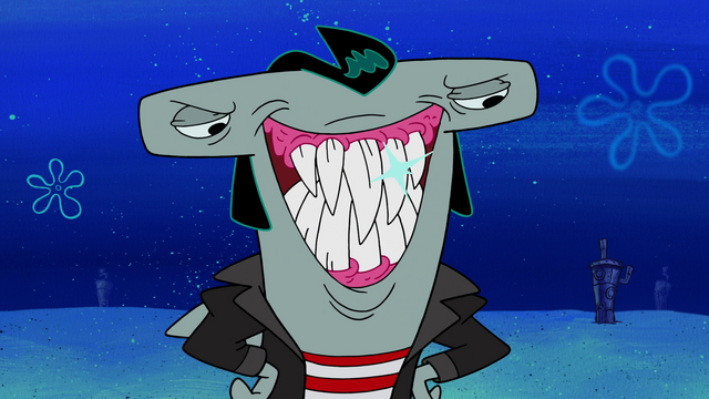 File:Sharks vs. Pods 033.png