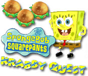 Spongebobsquarepkq feature