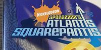 Eugene H. Krabs/gallery/SpongeBob's Atlantis SquarePantis