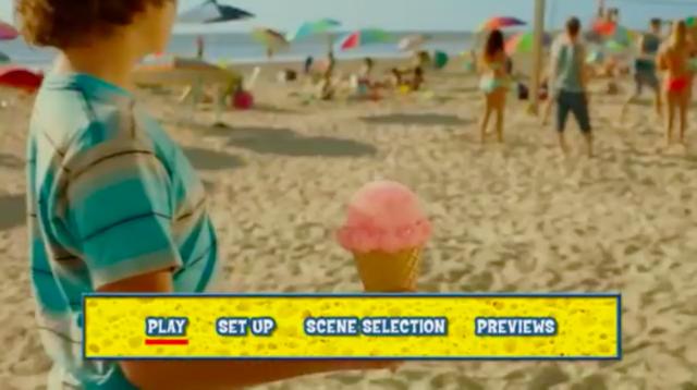 File:The SpongeBob Movie - Sponge Out of Water DVD menu screen.png
