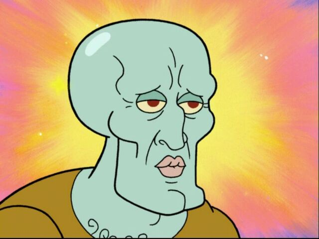 File:The Two Faces of Squidward 24.jpg
