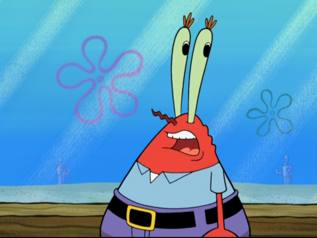 File:Mr. Krabs in Bubble Troubles-7.png