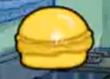 File:Krabby Katch golden Krabby Patty.png