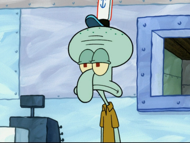 File:Squidward in Penny Foolish-8.png