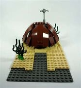 LegoFile1