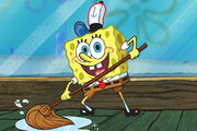 Spongebob2ew