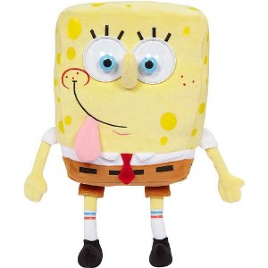 File:SpongeBob Shakypants Plush Toy.jpg