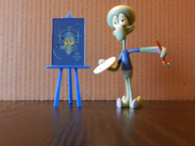 File:Squidward painting figure.jpg