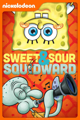 File:Sweet and Sour Squidward (iTunes).jpg