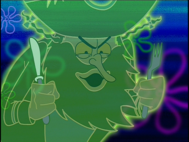 File:Shanghaied Squidward's ending 10.png