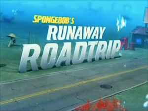 Runawayroadtrip