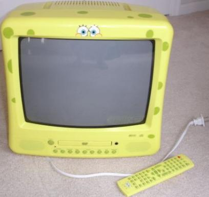 File:SpongeBob TV-DVD Combo.JPG