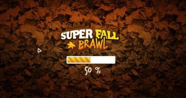 File:Super Fall Brawl Loading screen.png