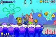 Imageofspongebob2
