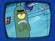 Plankton's Diary Karen 03