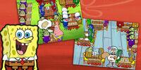 SpongeBob SquarePants (character)/gallery/SpongeBob Diner Dash
