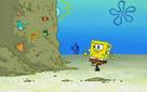 Squidward's Trash House17