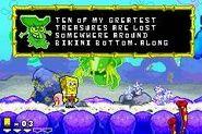 Imageofspongebob12